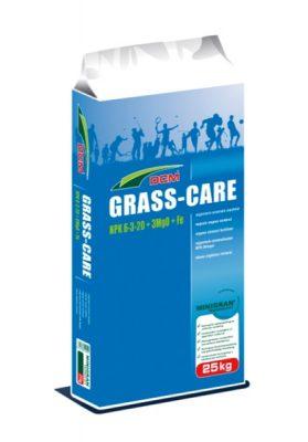 DCM_Grass-Care