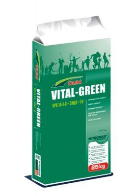 DCM_Vital_Green
