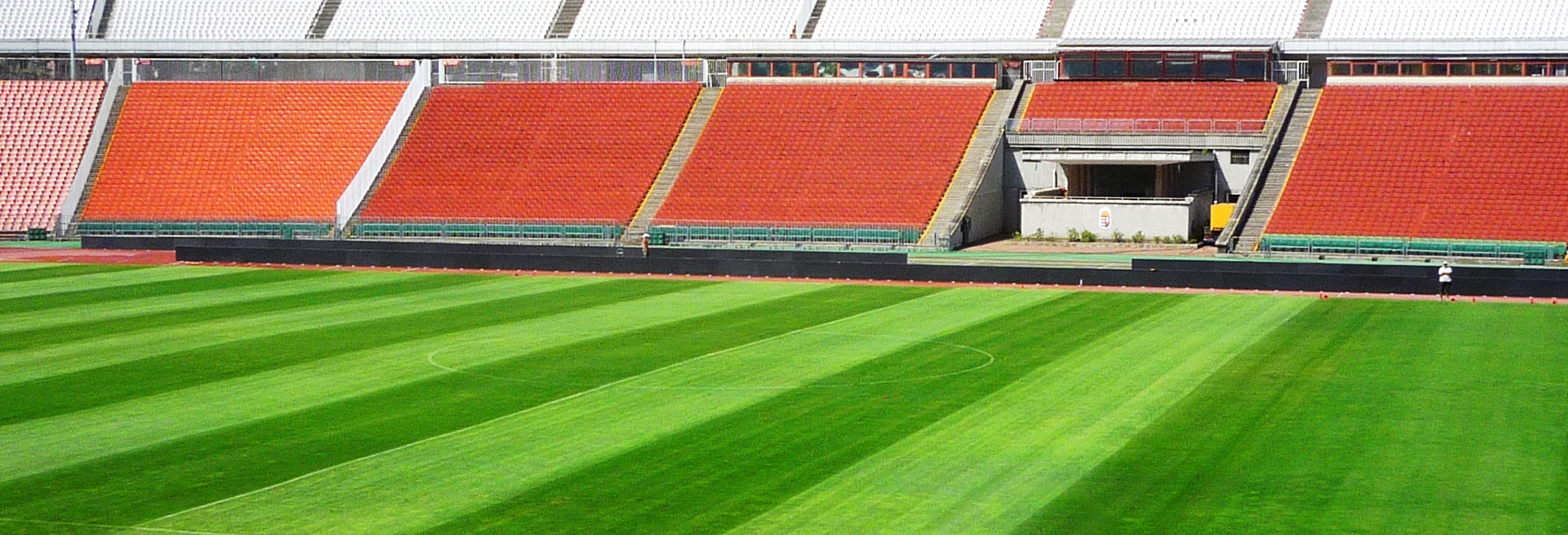 home_bg_stadion_gyepszonyeg-1